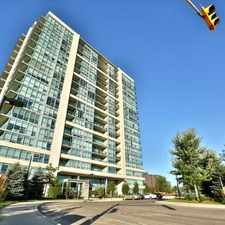 Rental info for 1055 Southdown Road #603