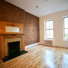 Rental info for Amsterdam Ave & W 77th St in the New York area