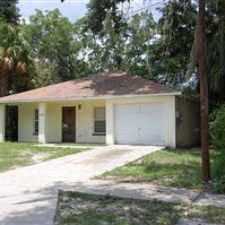 Rental info for This 1290 square foot single family home has 4 bedrooms and 2 full bathrooms. This home is in the Hillsborough County School District. Please give me a call at 925-848-6607 or 925-580-2076 if you are interested in renting the house. in the East Tampa area