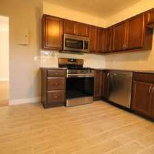 Rental info for 2 Whitman St in the Franklin Field South area