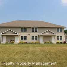 Rental info for 3351 Serenity Place in the Rock Island area