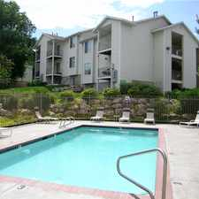Rental info for Cherry Lane Apartment Homes in the Bountiful area
