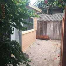 Rental info for 4866-4868 ORCHARD AVENUE - 4868