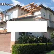 Rental info for $2495 2 bedroom Apartment in Tustin
