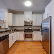 Rental info for KW Proper Realty in the 02149 area