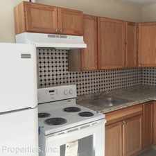 Rental info for 175 South William St. - Unit 2 in the Newburgh area