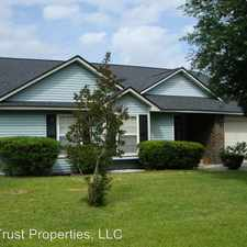Rental info for 100 Persimmon Circle