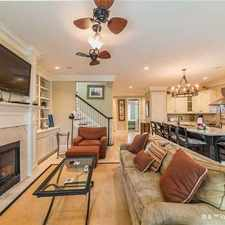 Rental info for 13 Corine Lane in the 29928 area