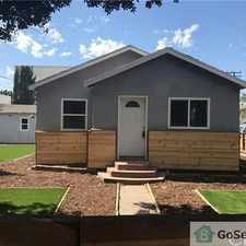 Rental info for 2Bdm House in South El Monte MOve in Ready in the Rosemead area