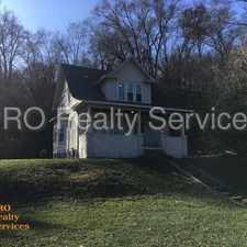 Rental info for **Black Friday Special, Free application fee** 3 bedroom 1 bathroom newly remodeled home! in the Inver Grove Heights area