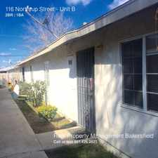 Rental info for 116 Northrup Street in the Lakeview area
