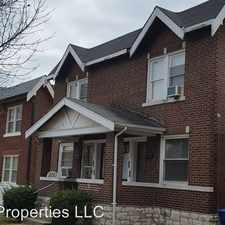 Rental info for 5028 Chippewa in the The Southampton area