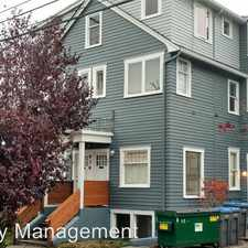 Rental info for 936 Highland Ave - 1 in the 98337 area