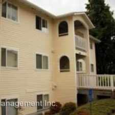 Rental info for Mountain View Apts 2108-2126 Red Oak Dr S in the Salem area