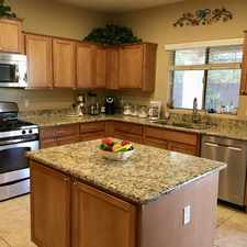 Rental info for Pre Property Solutions, LLC