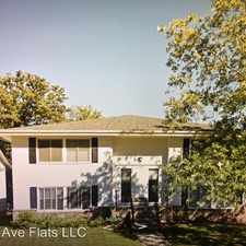 Rental info for 5348 Penn Ave S 6 in the Fulton area
