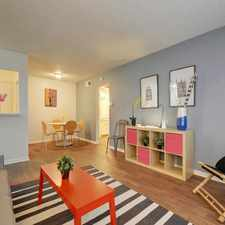 Rental info for 2520 Elmont Dr in the Austin area