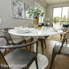 Rental info for 1765 N Lombard St in the Arbor Lodge area