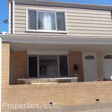 Rental info for 622 North Avenue in the Central Lawrenceville area