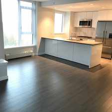 Rental info for 3281 East Kent Avenue North in the Killarney area