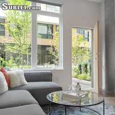 Rental info for $2500 1 bedroom Apartment in Downtown in the First Hill area