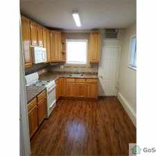 Rental info for Beautiful fully renovated 3 bedroom house in the up-and-coming Grays Ferry neighborhood in the Philadelphia area