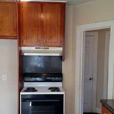 Rental info for $750 / 3 Bedrooms - Great Deal. MUST SEE! in the Mason City area