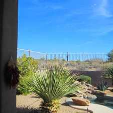 Rental info for 3 Bedrooms - 2 Bathrooms - Ready To Move In.