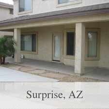 Rental info for Open And Spacious, Large Open Family Room. 2 Ca...