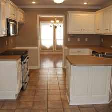 Rental info for House 3 Bedrooms Cabot - In A Great Area. Will ... in the Cabot area
