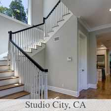 Rental info for S Best Kept Secret And An Entertainer's Dream. ... in the Los Angeles area