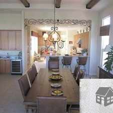 Rental info for La Quinta Luxurious 3 + 3.50 in the Indio area