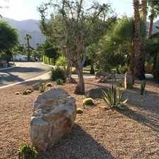 Rental info for 3 Bedrooms - 3,413 Sq. Ft. - House - Come And S... in the Indio area