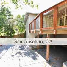 Rental info for Stunning Remodel, Impeccable Quality, In Ideal ...