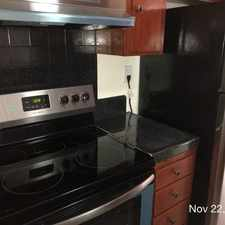 Rental info for Just Opened! A Fully Remodeled 2 Bedroom 1 Bath... in the Los Angeles area