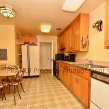Rental info for $4,100/mo - Must See To Believe. Parking Availa...