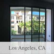 Rental info for Welcomes You To Visit. in the Beverly Hills area