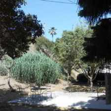 Rental info for 1 Bedroom Guesthouse - Large & Bright