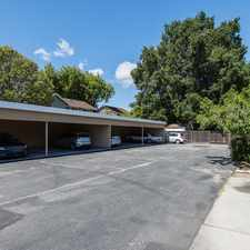Rental info for Heritage District Apartment | Utilities Include... in the San Jose area
