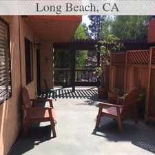 Rental info for Save Money With Your New Home - Long Beach. Wil... in the Los Altos area