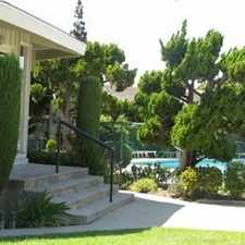 Rental info for BRIARWOOD: TOWNHOUSE 2 Bedrooms 2 Bathrooms in the Los Angeles area