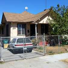 Rental info for Single Family Home For Rent In The Jefferson Ne... in the Saint Elizabeth area