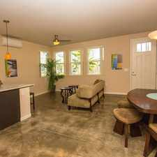 Rental info for Townhouse Only For $1,400/mo. You Can Stop Look... in the Fresno area