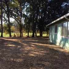 Rental info for 2 Spacious BR In Hidden Valley Lake. Washer/Dry...