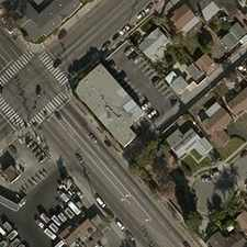 Rental info for Studio - Perfect Location Excellent Freeway Acc... in the Pacoima area