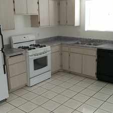 Rental info for Clean & Ready To Rent 2 Bed, 1 Bath Apartment