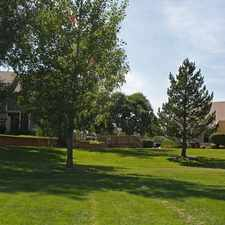 Rental info for 200 Off 1st Month's Rent - Large 2 Bedroom 1 Ba... in the Arvada area
