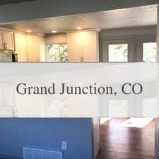 Rental info for 2 Bedroom - Newly Remodeled House.