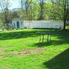 Rental info for Waterviews - Oswegatchie Colony - Across From S...