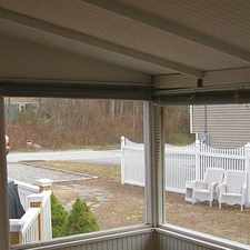 Rental info for Lovely Niantic, 3 Bed, 2 Bath